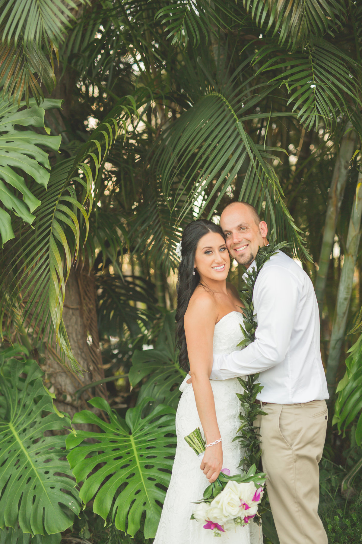 Maui Wedding Photographers