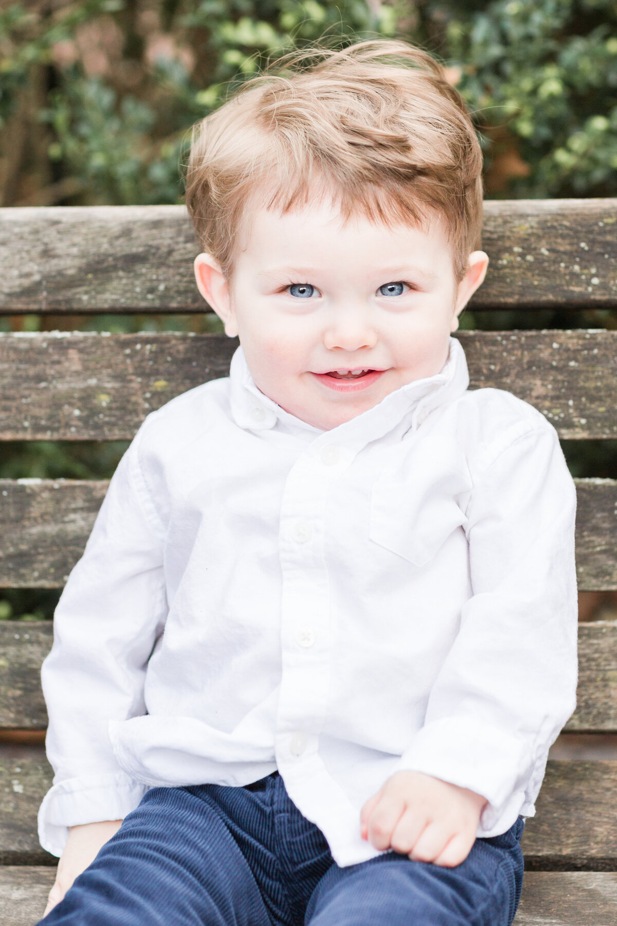 Catherine-Chris-Conor-Family-Session-96