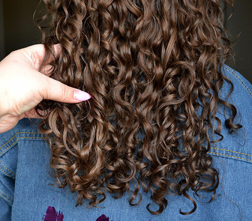 KC-Beauty-Curly-hair-salon-in-kansas-city-Hair-Examples-15