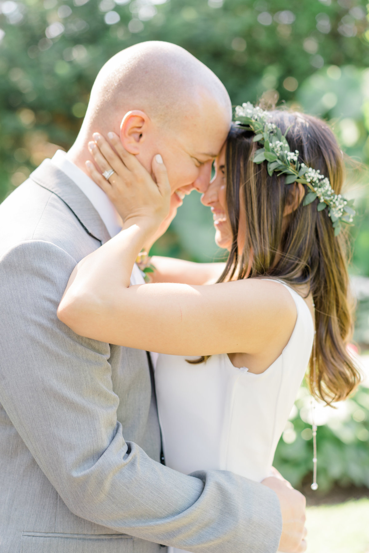 Long-Island-NY-Wedding-Photographer-first-look-Jennifer-Lam-Photography