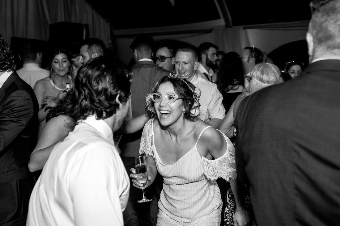 aspen_instiitue_wye_river_conference_center_wedding_queenstown_maryland_wedding_photographer_nnapolis_wedding_photographer_easton_stmichaels_oxford_washignton_dc_karenadixon_2018-621
