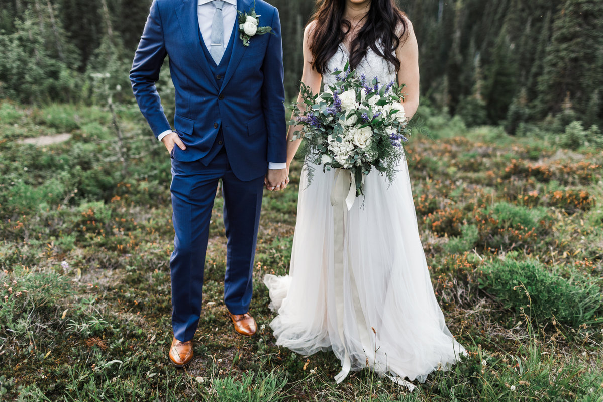 Adventure-Elopement-Photographer-Olympic-National-Park-67