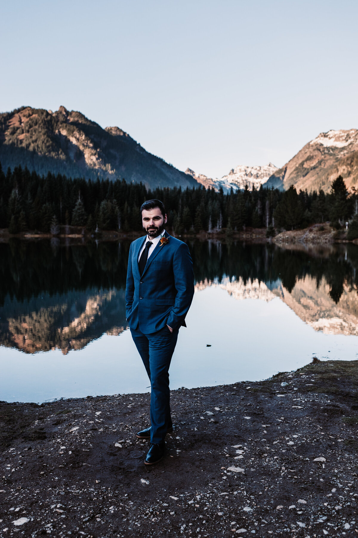 Oregon_elopement_Gold_Creek_pond_Adventure_wedding_photography (195 of 793)