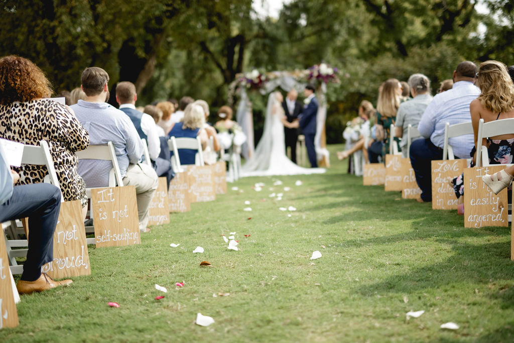 Gray-ParrishWedding-402