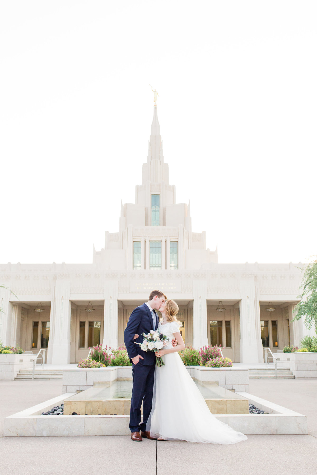Phoenix LDS Temple Wedding-Arizona- Photographer-13