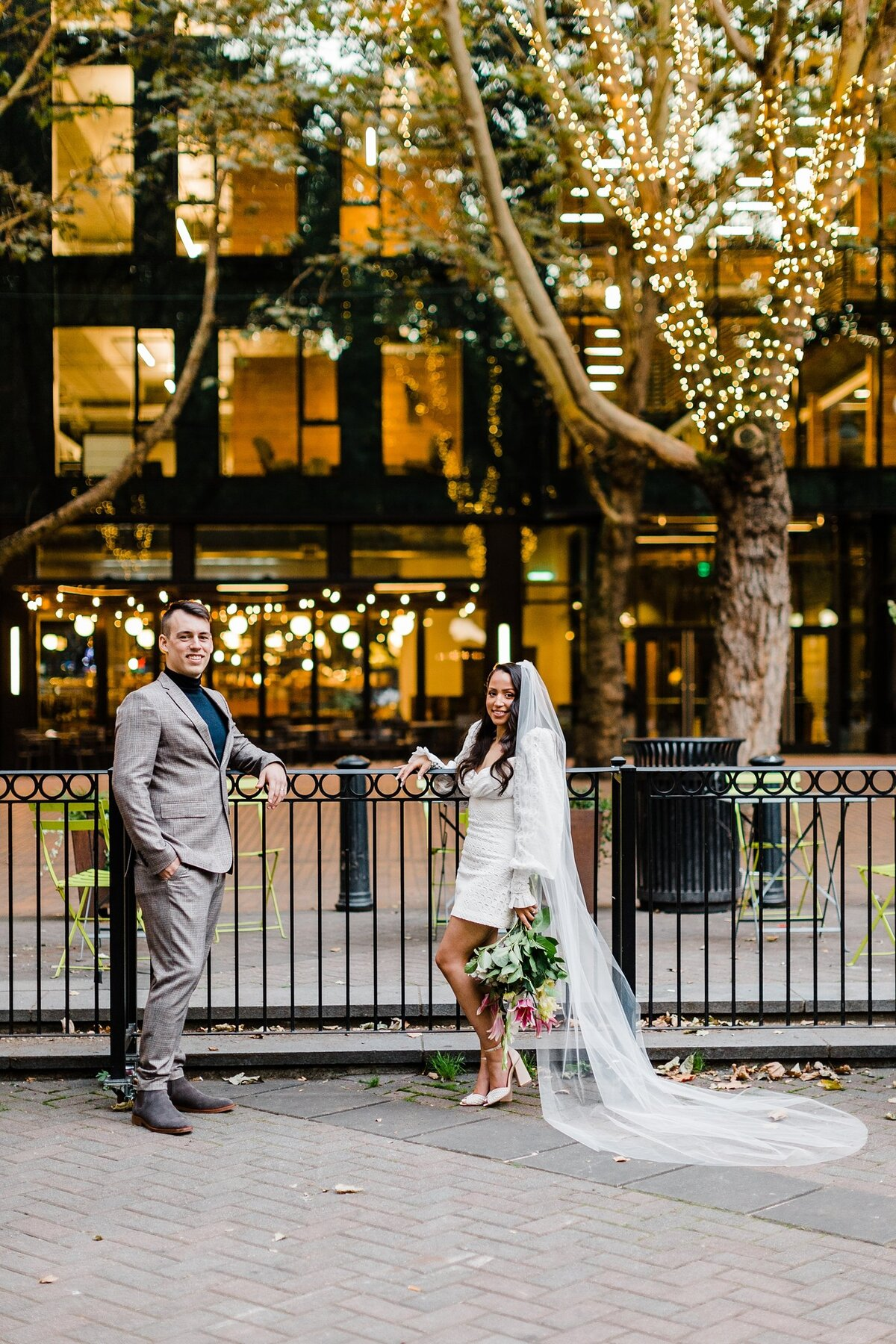Pike-Place-Elopement_0018