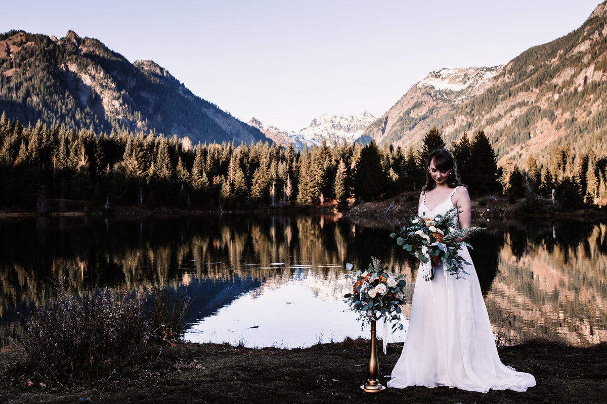 Oregon_elopement_Gold_Creek_pond_Adventure_wedding_photography (98 of 793)