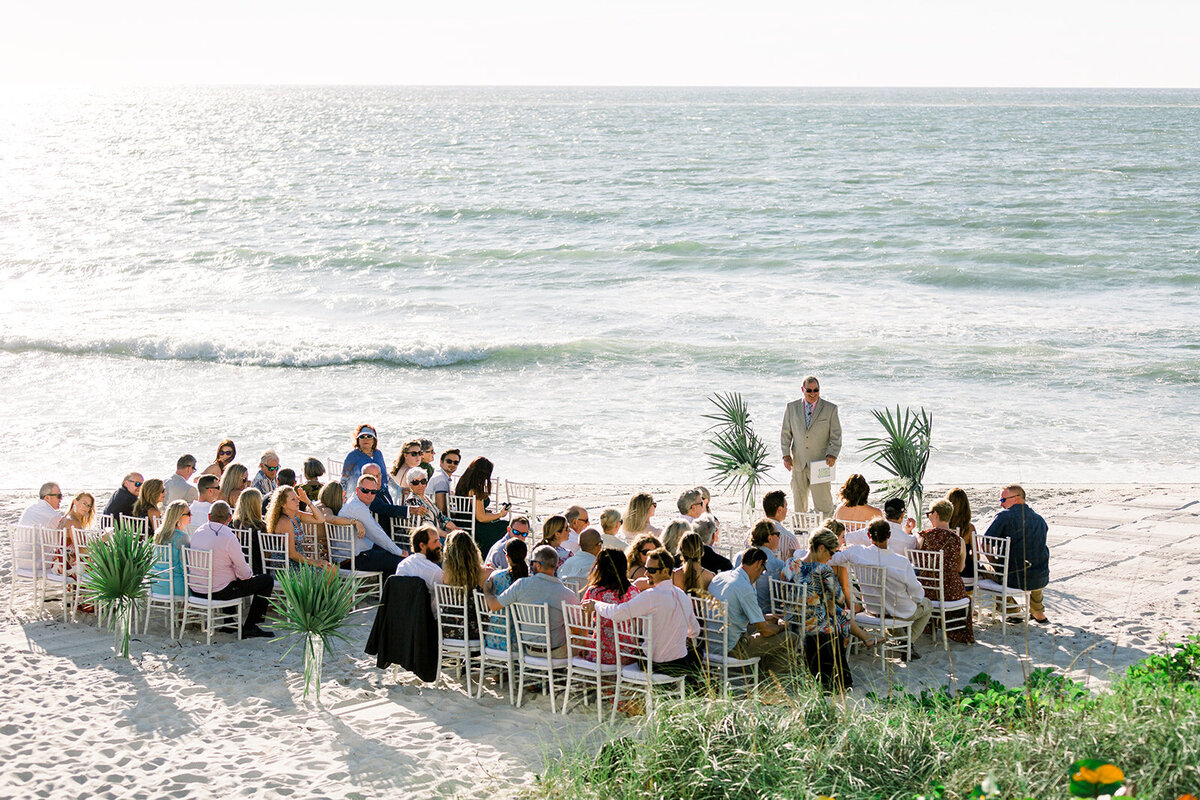 jaimie-billy-edge-water-beach-hotel-naples-wedding-photos-1529