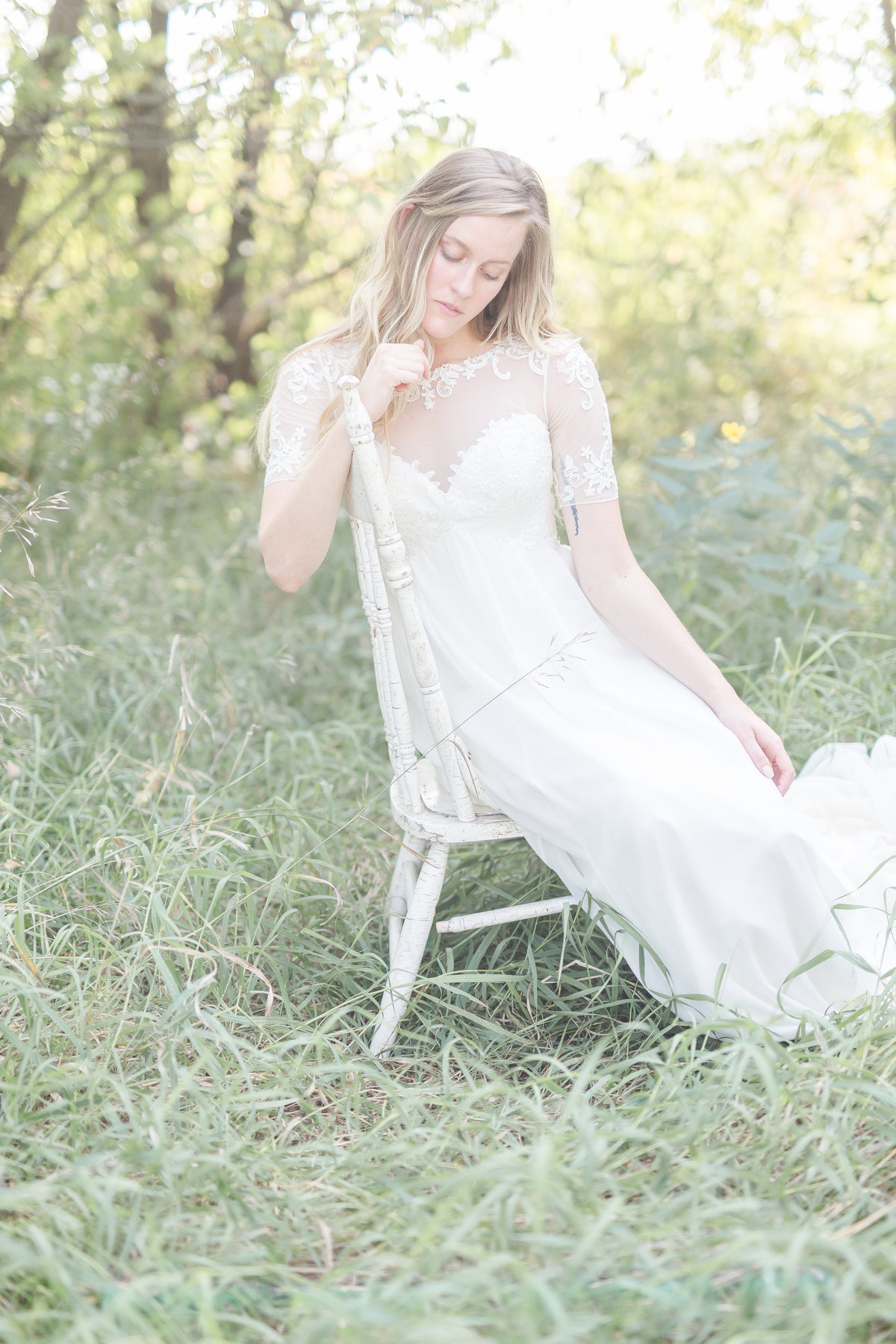 Kailey - Styled Shoot - New Edits-117