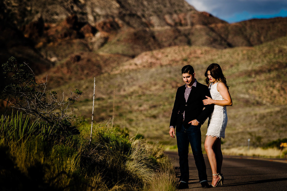 EL PASO FRANKLIN MOUNTAIN-wedding-photography-stephane-lemaire_01