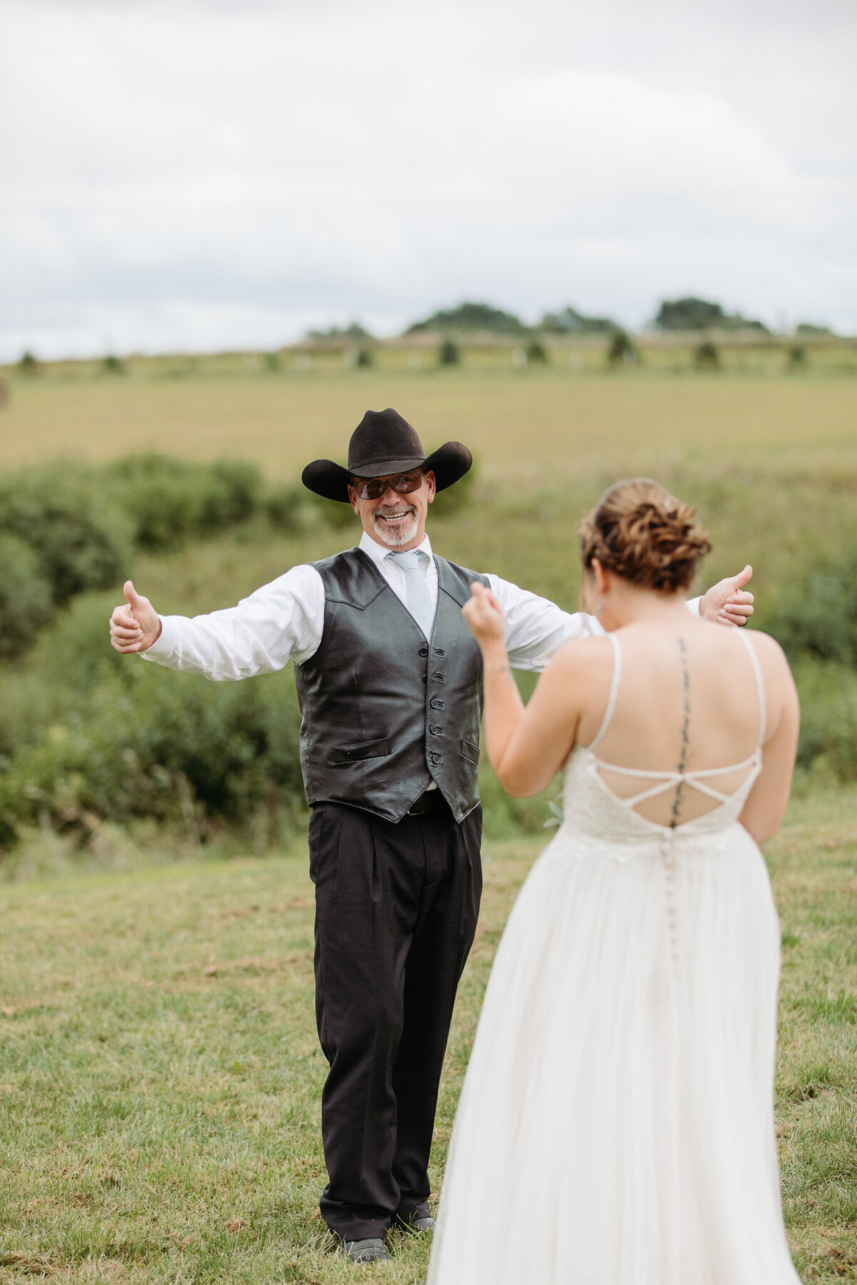 Minnesota-wedding-photographer00093