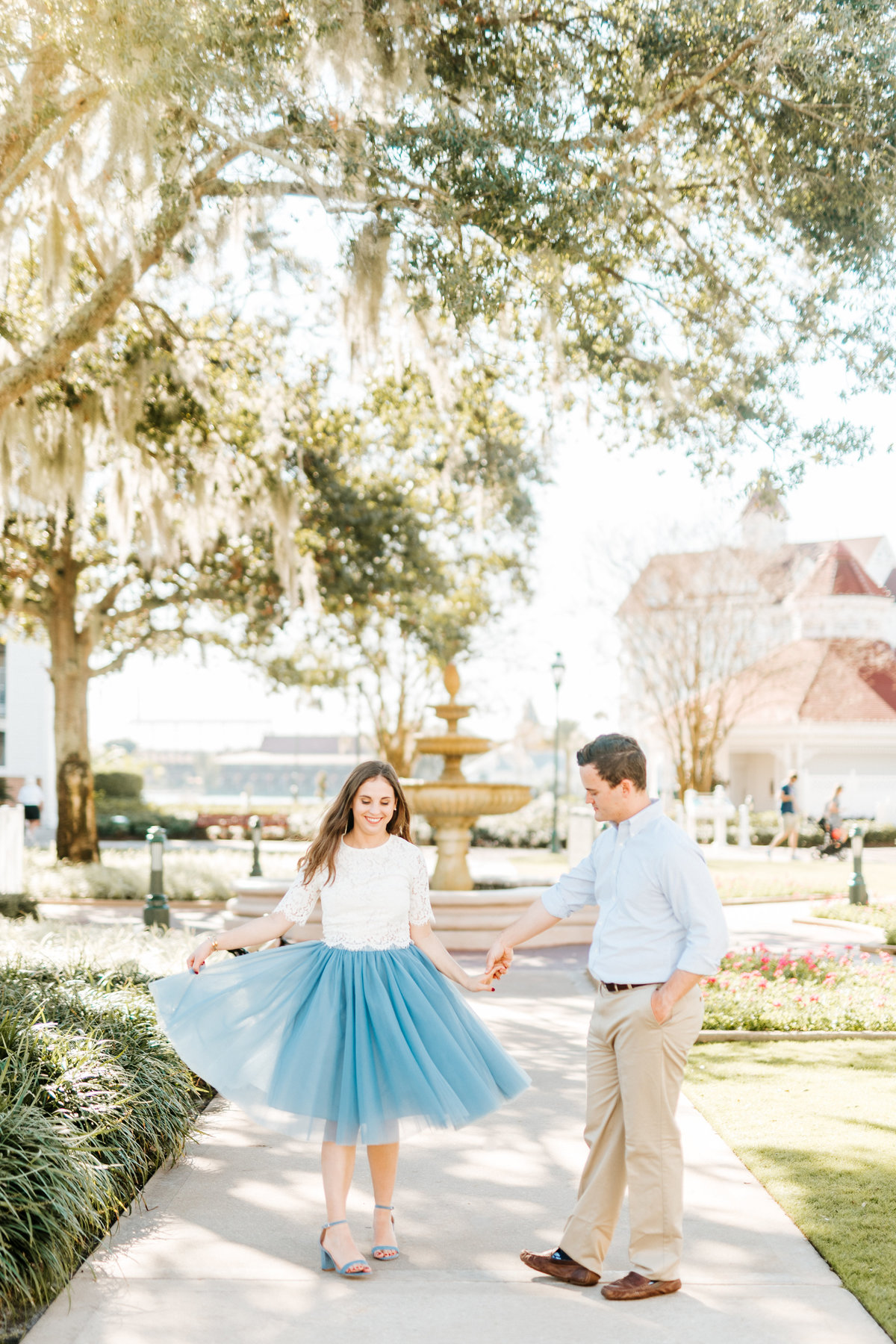 caitlinandjustindisneyengagement-221