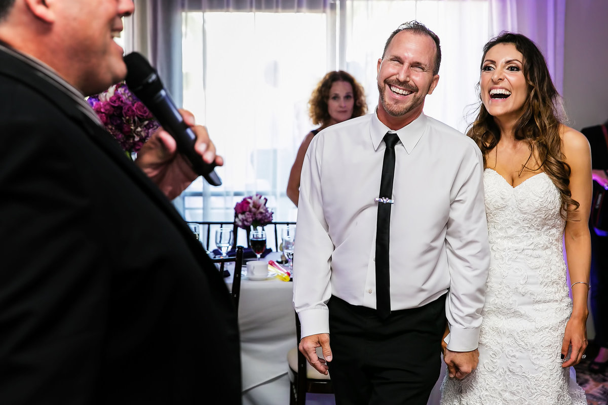 108-fess-parker-doubletree-resort-wedding-photos-jacqueline-michael