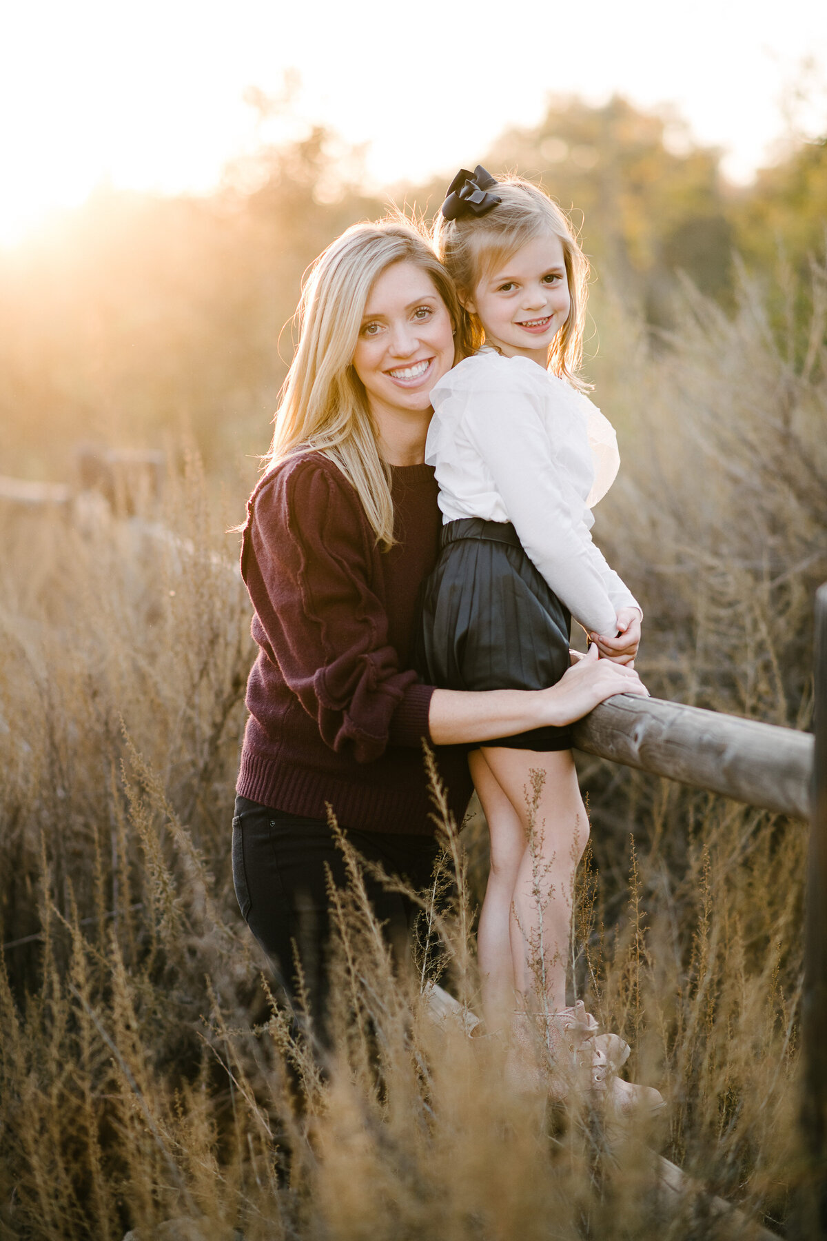 Carlsbad Family Photographer-black leather107
