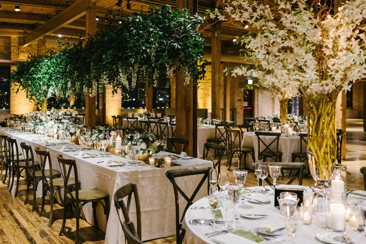 bridgeport_art_center_skyline_loft_chicago_wedding_florist_and_event_designer_life_in_bloom_16