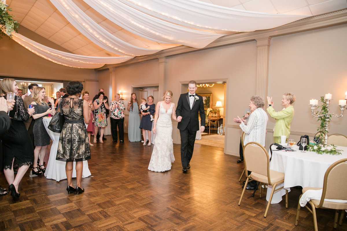 DGP_Gadsden Country Club Wedding_Holland-Horst-121