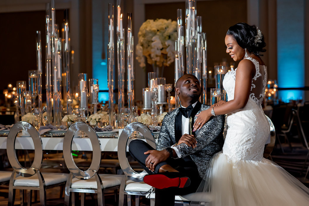 dallas-best-african-wedding-james-willis-photography-69