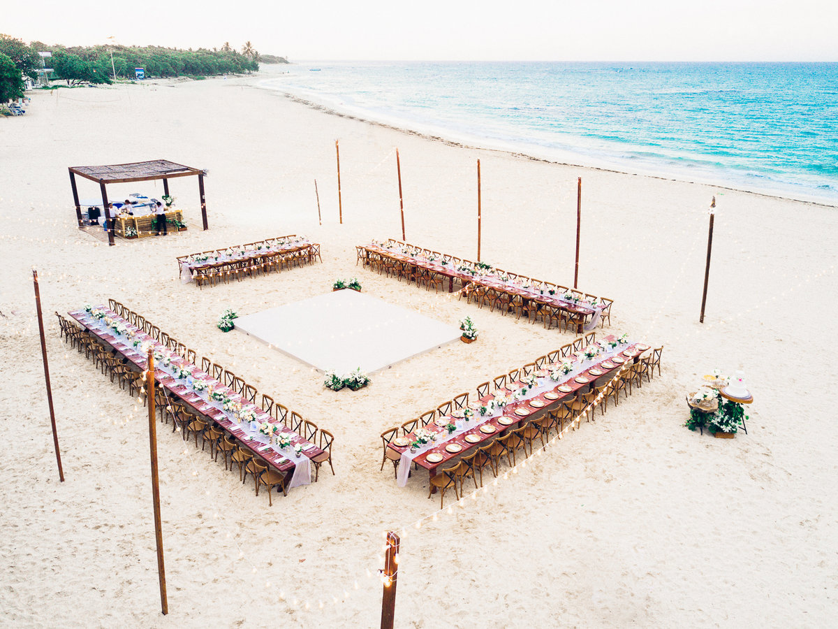 Asia Pimentel Photography -  Dominican Republic Destination Wedding-145