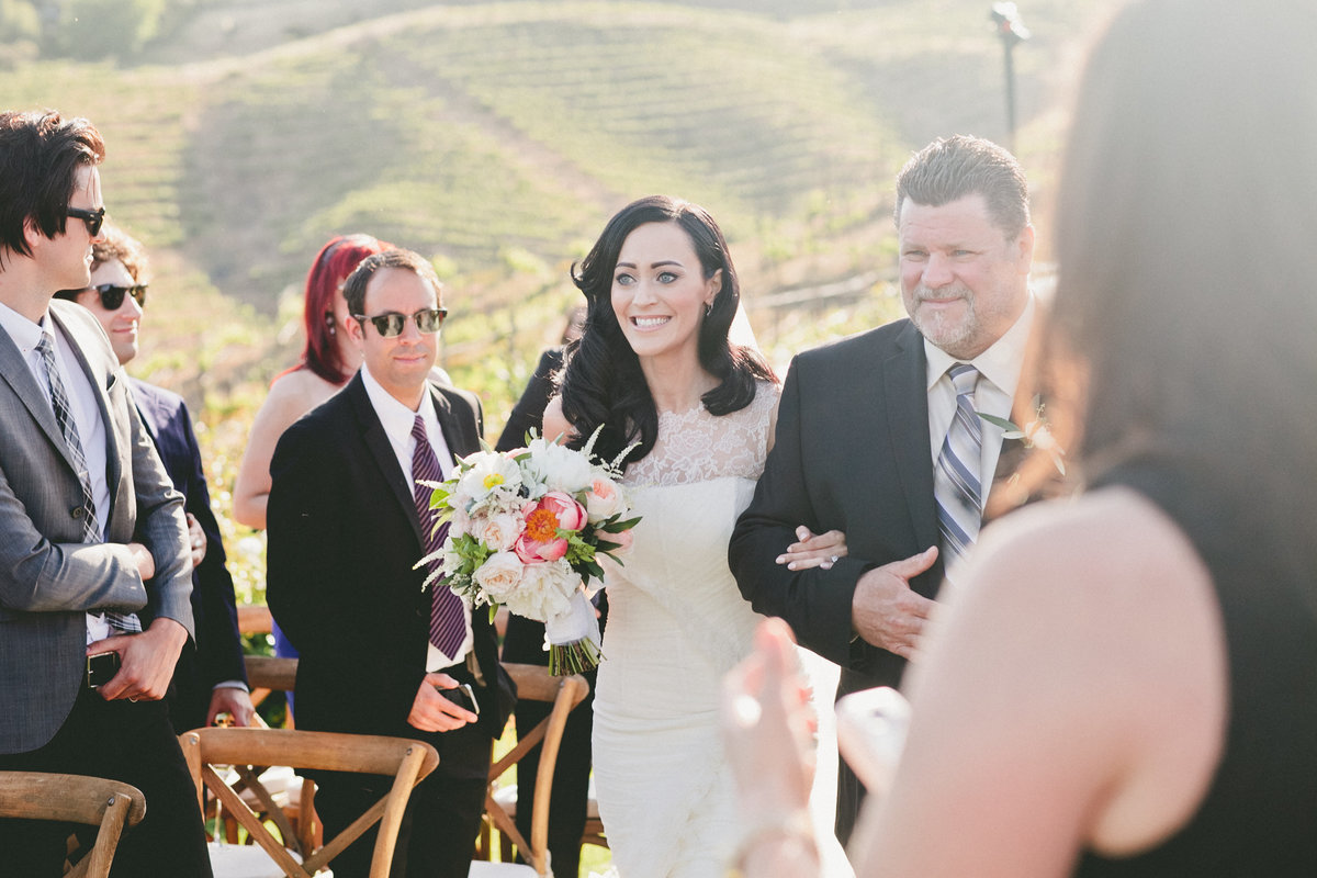 malibu-california-wedding-photographer-321
