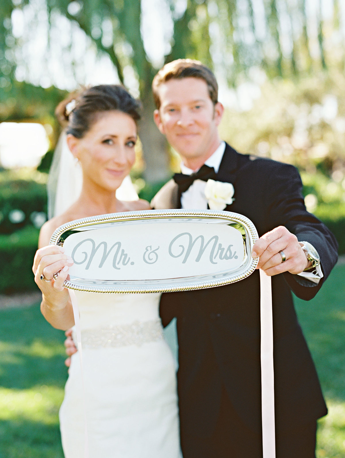 marisaholmes_vineyard_wedding_025