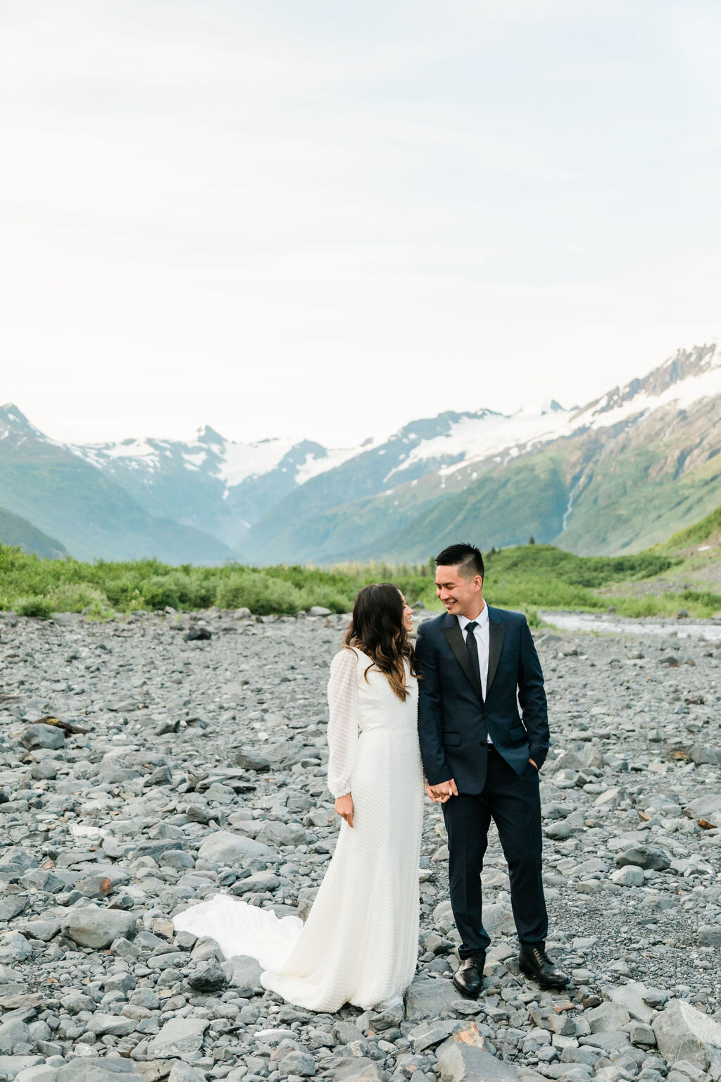 Adventure_Elopement-45