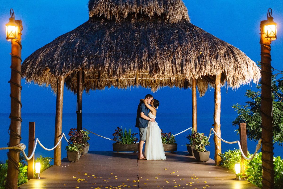 Photograph Wedding Destination Parker-309