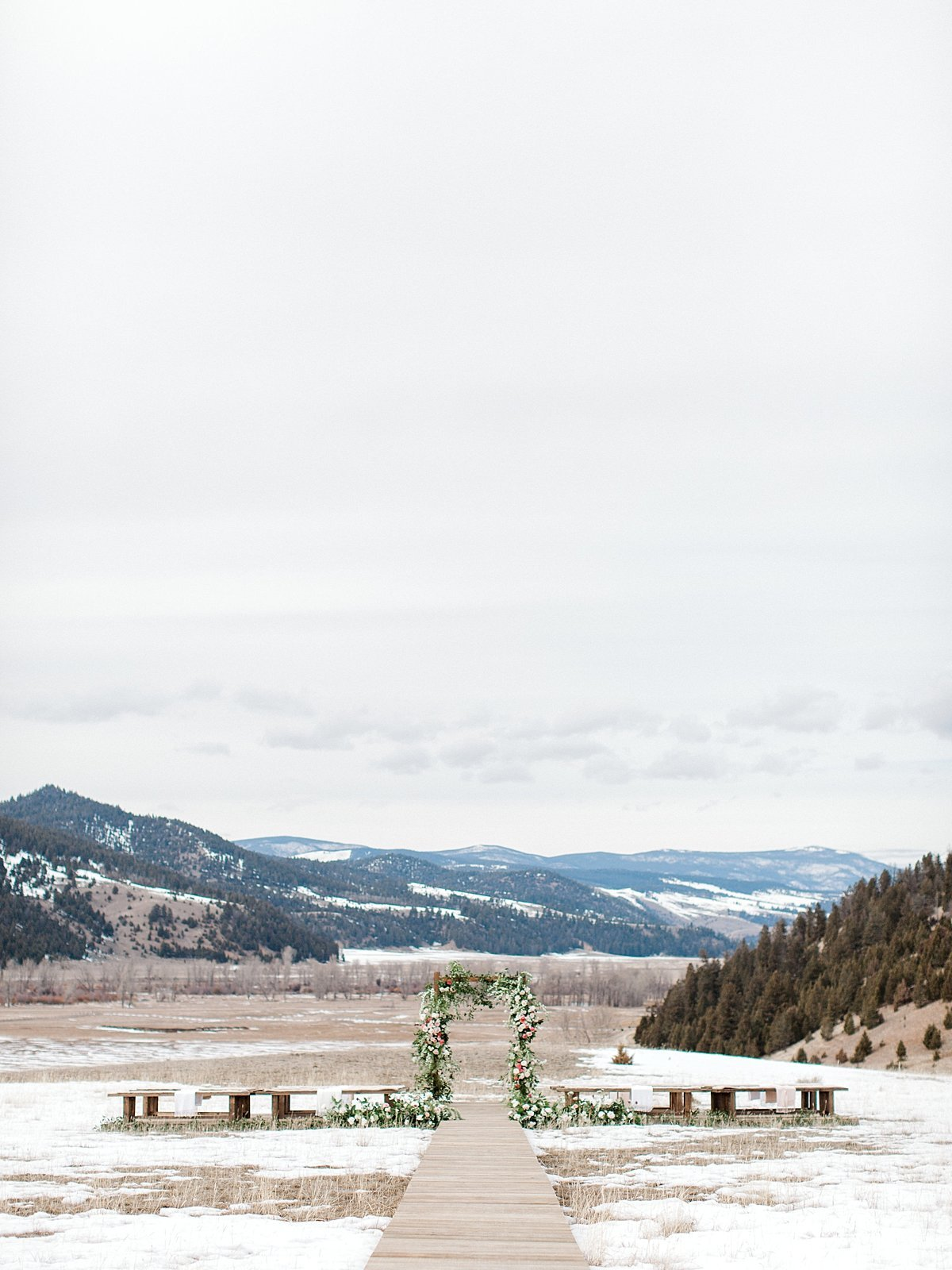ranch.rock.creek.wedding.montana.simplysarah53