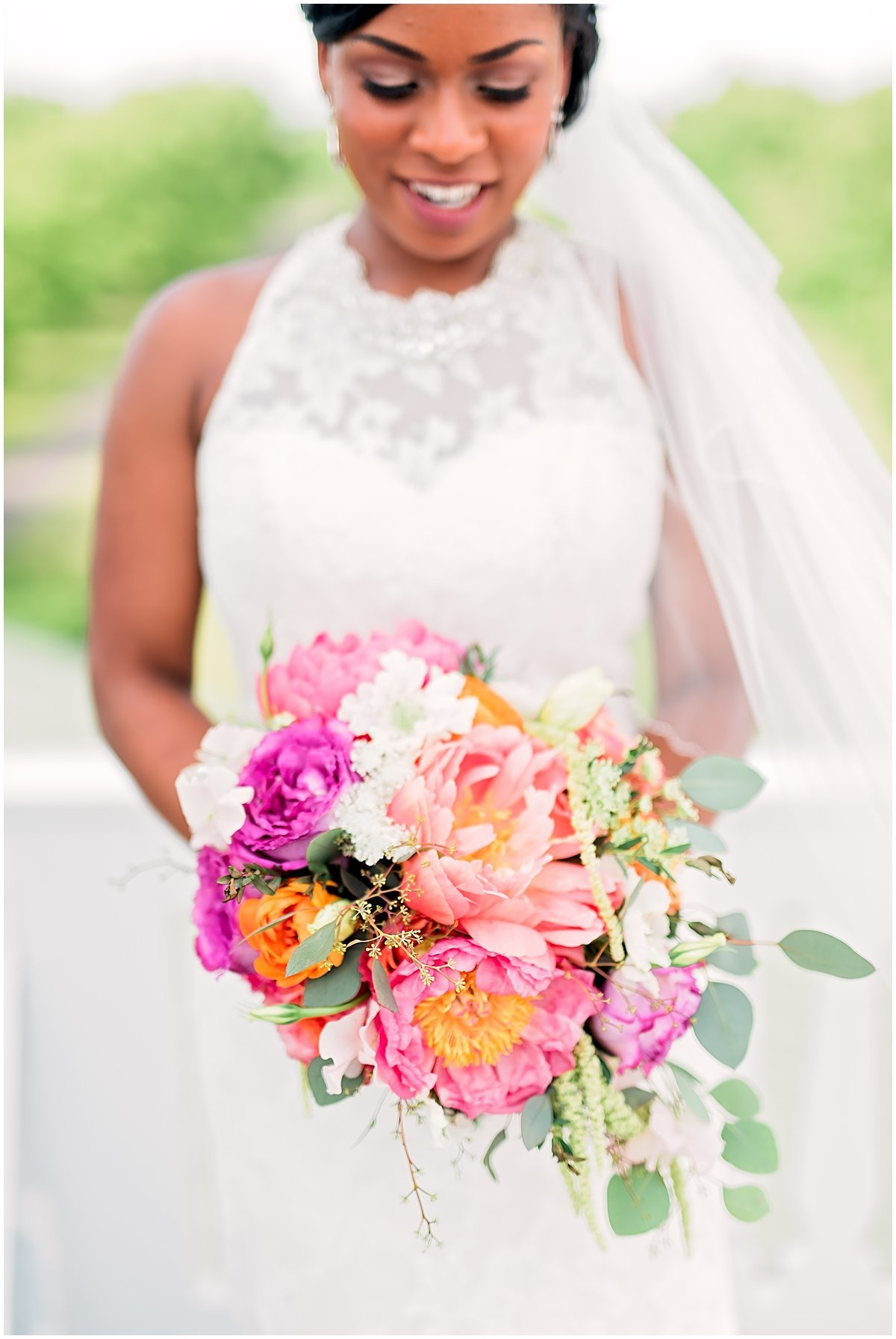 long branch plantation weddings