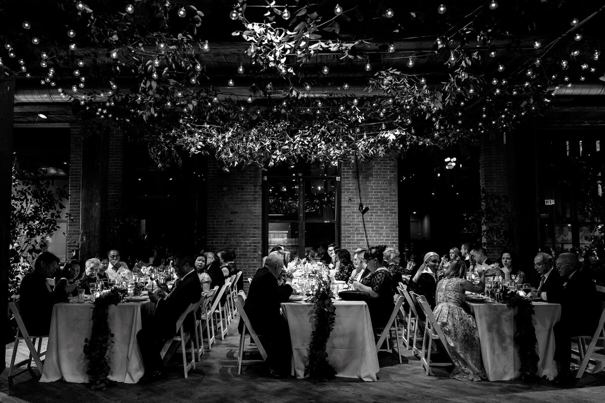 Dumbo_Loft_0835_Cate_Bryan_Wedding_5309