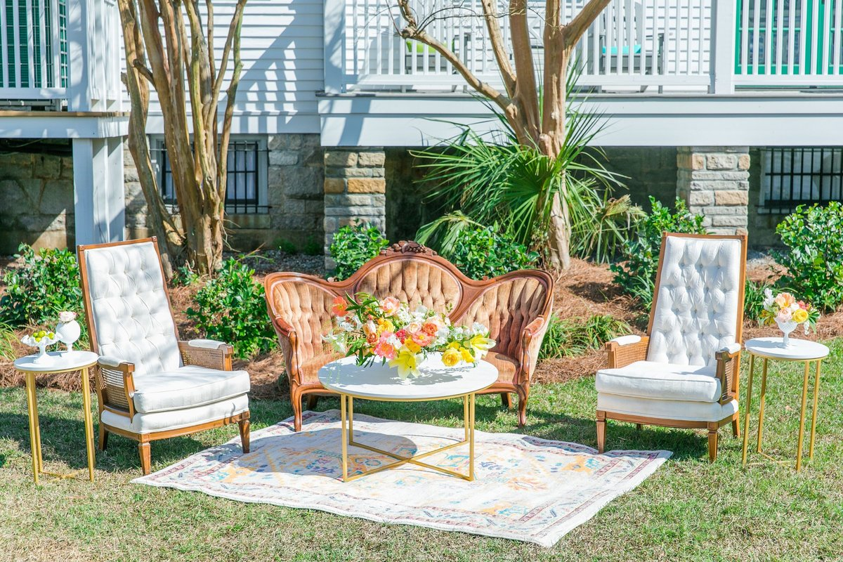Tybee Island Wedding Planner Tara Skinner Occasions Magazine Citrus Editorial (14)