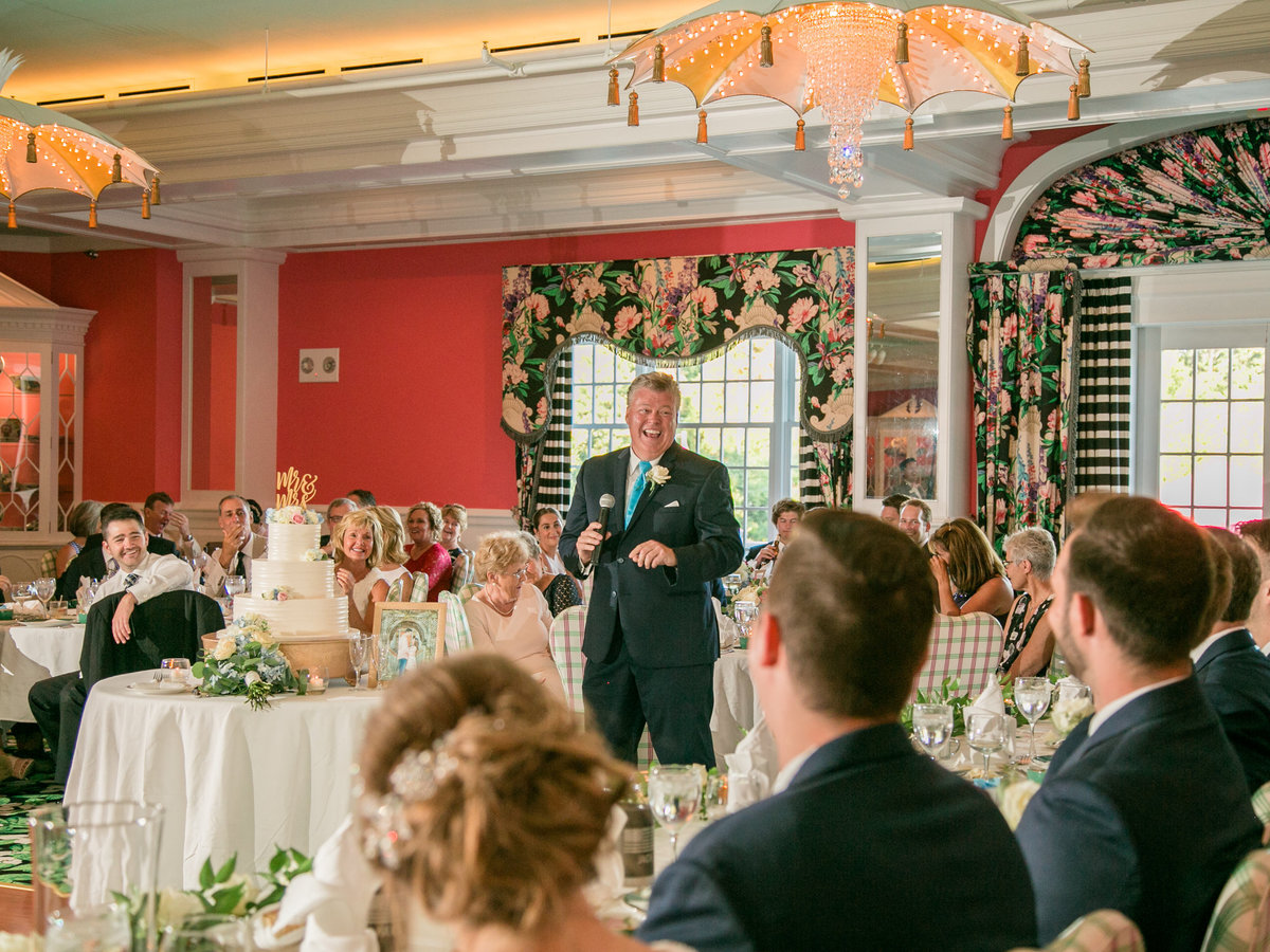 Mackinac Island Wedding - cara-1036