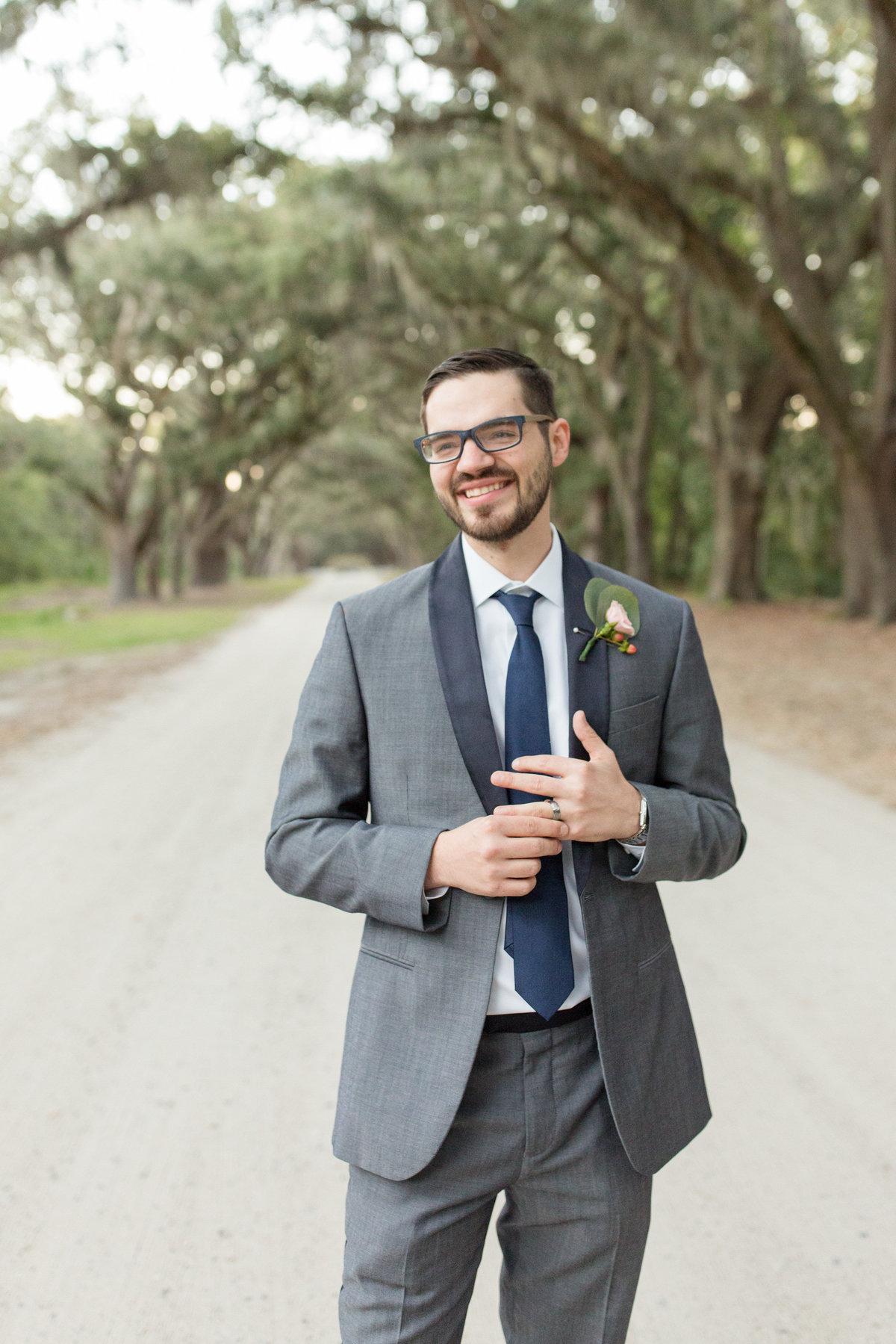 savannah-wedding-photography-17