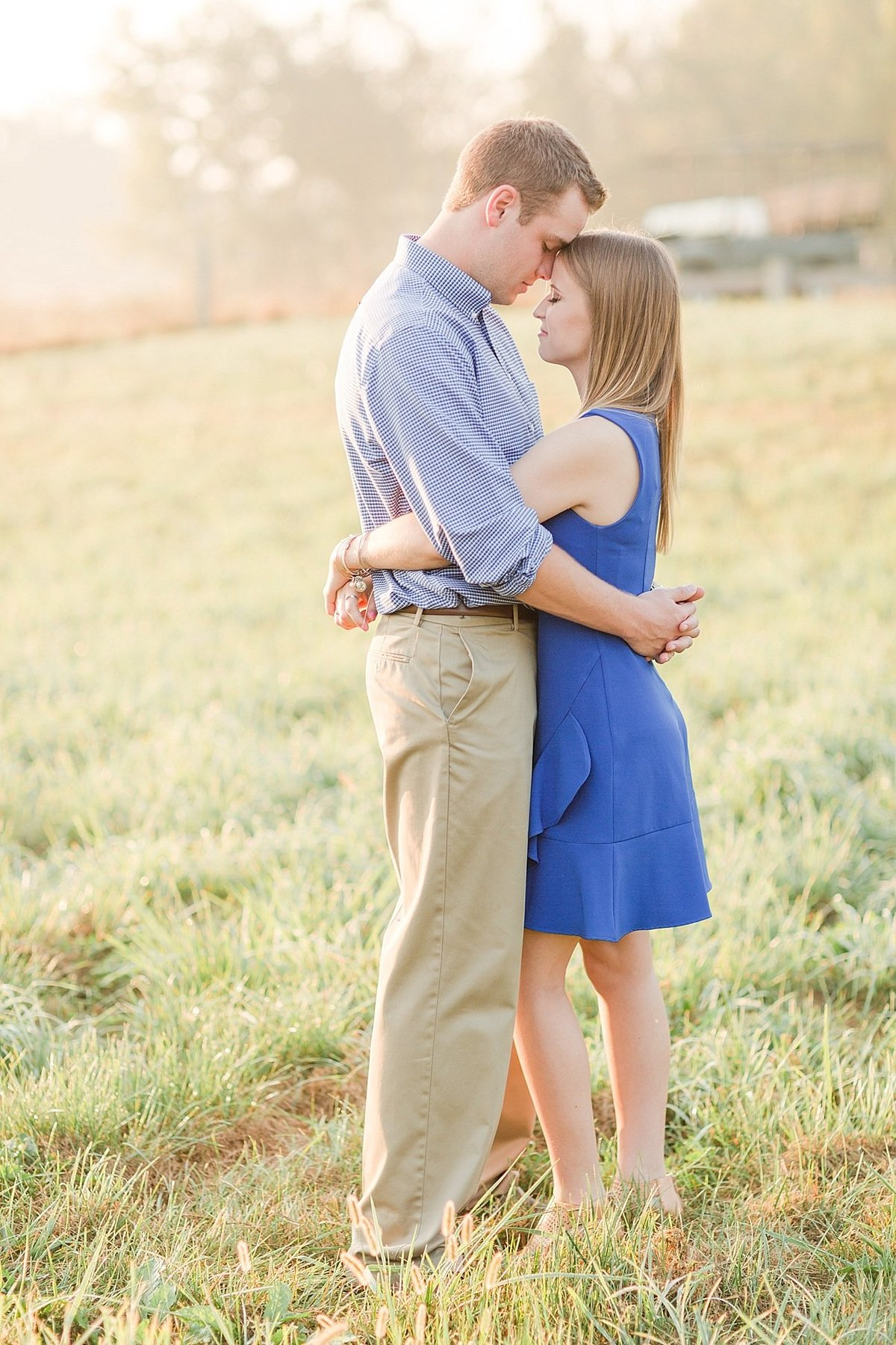 Indianapolis Engagement Photographer_0012