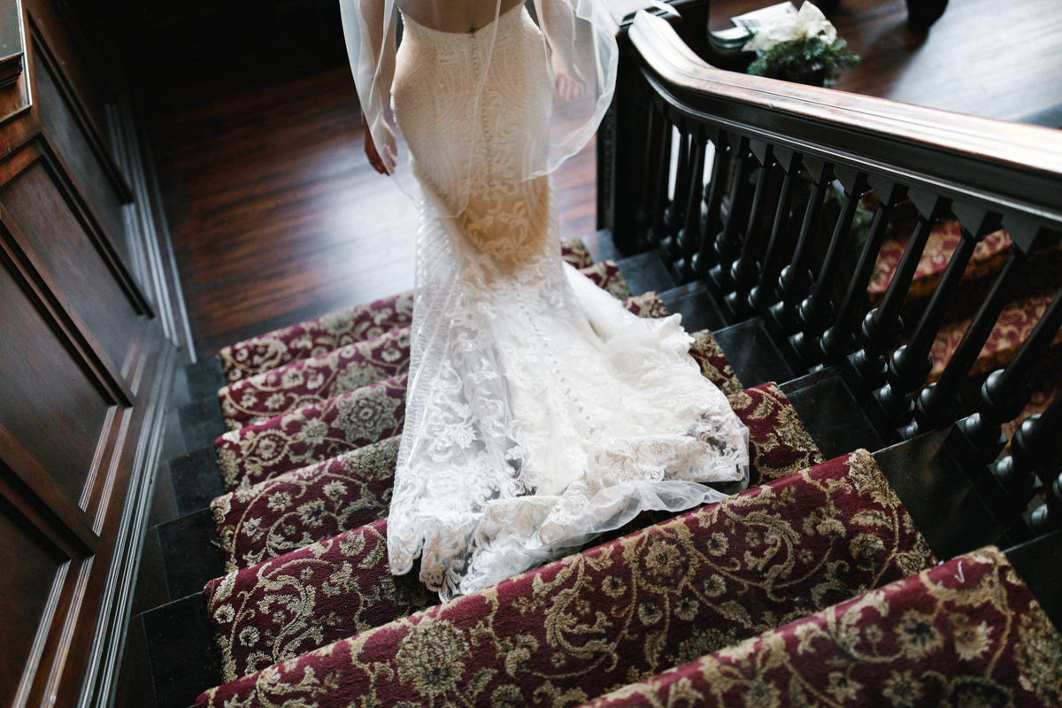 semple-mansion-february-winter-minneapolis-wedding-20