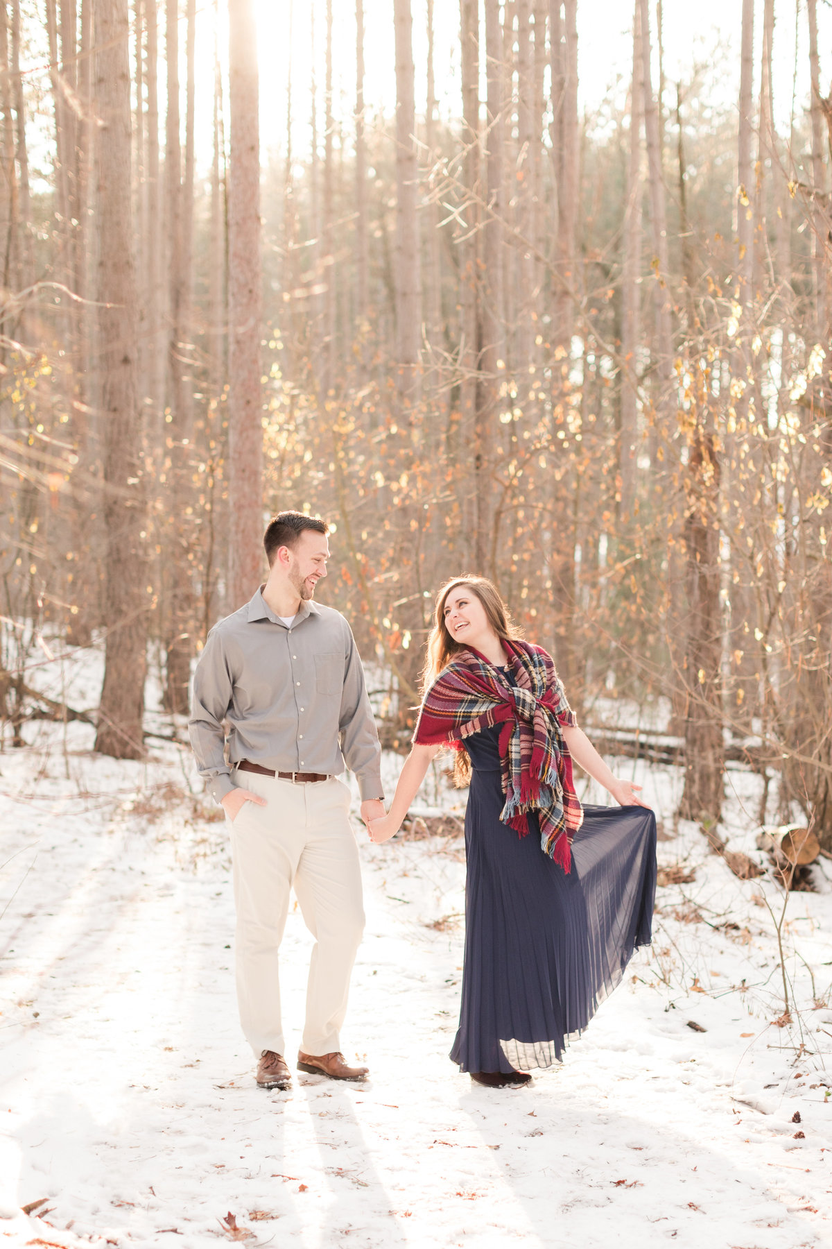 Elyse & Dylan Engaged-29