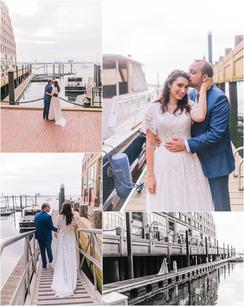 downtown boston wedding_0017