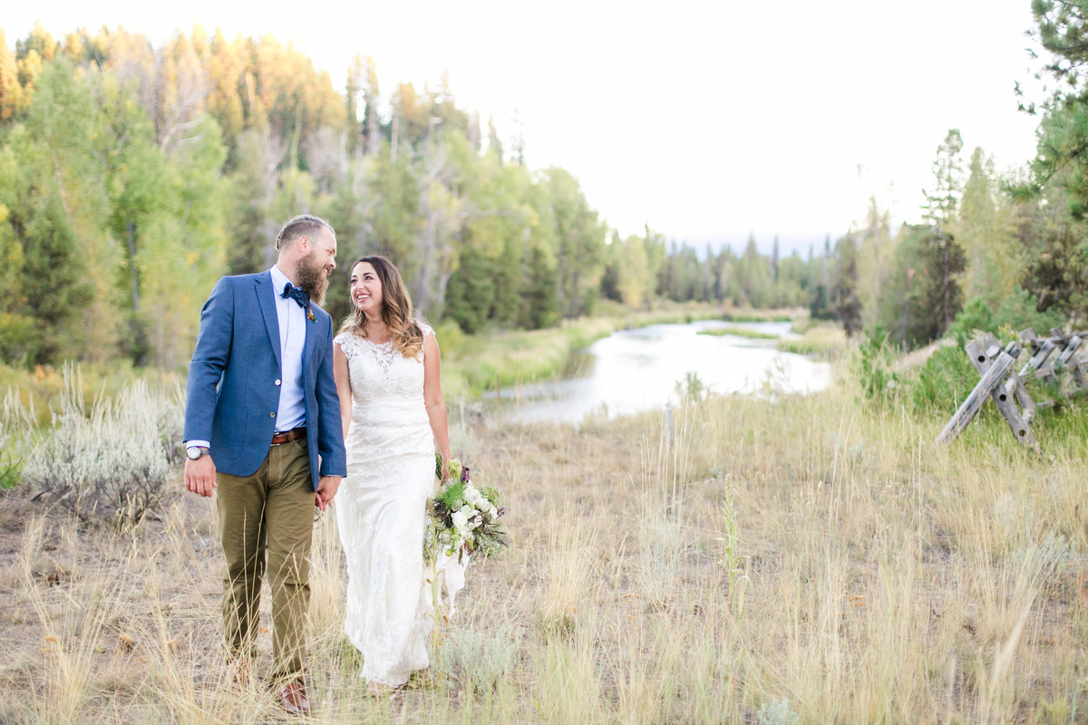 McCall Idaho Wedding Photographer_20160910_008