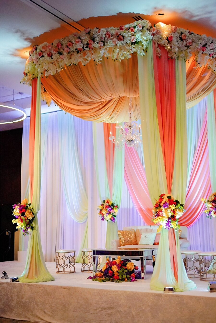 indian-wedding-planner-indianapolis_0075