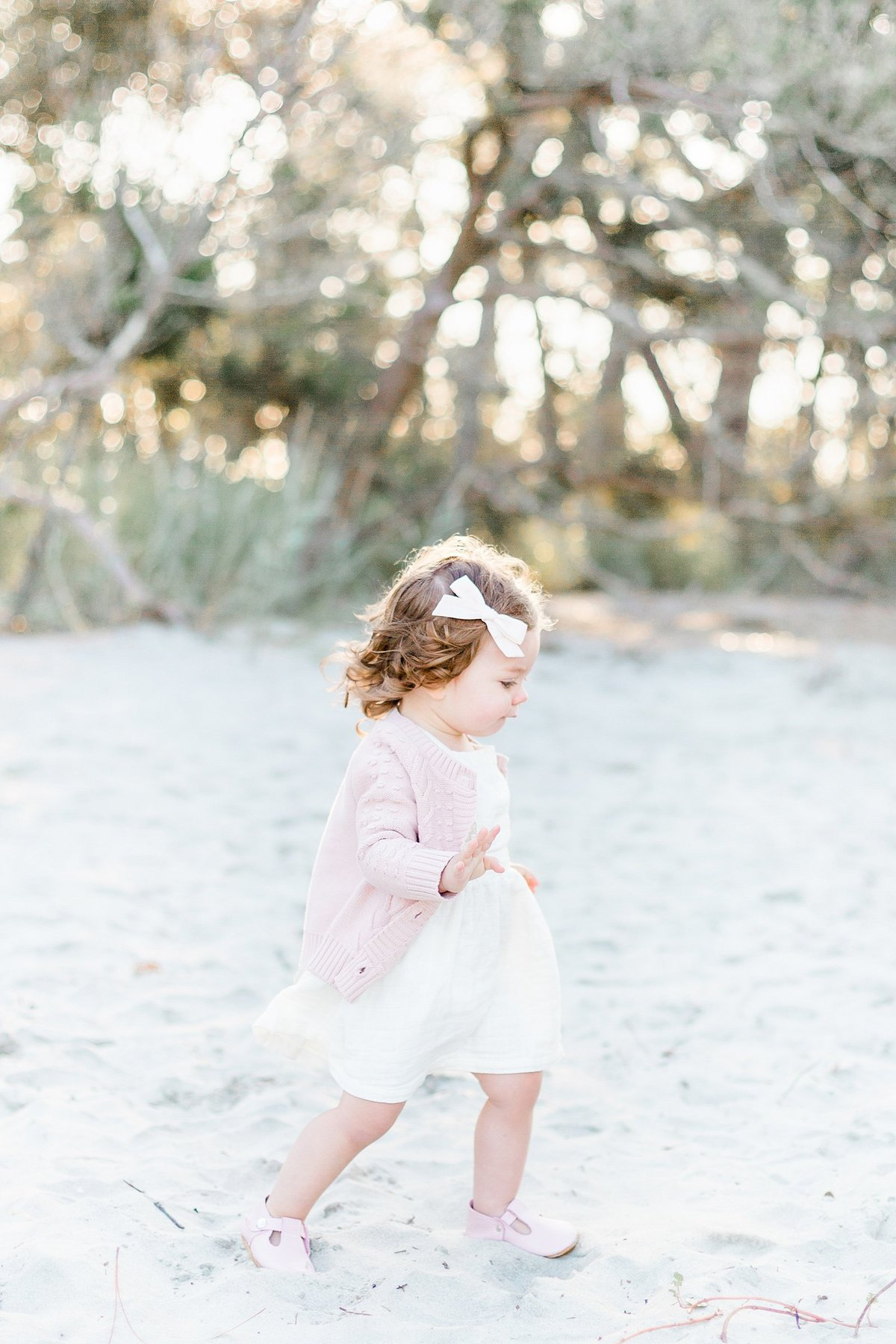 Charleston-Family-Photographer-Folly-Beach-Photographer-Beach-Photography-Charleston-Family-Session-29