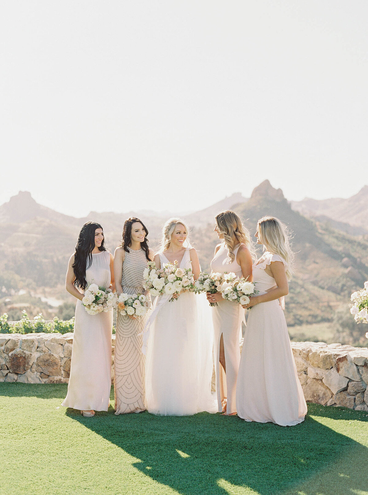 cielo-farms-wedding-68