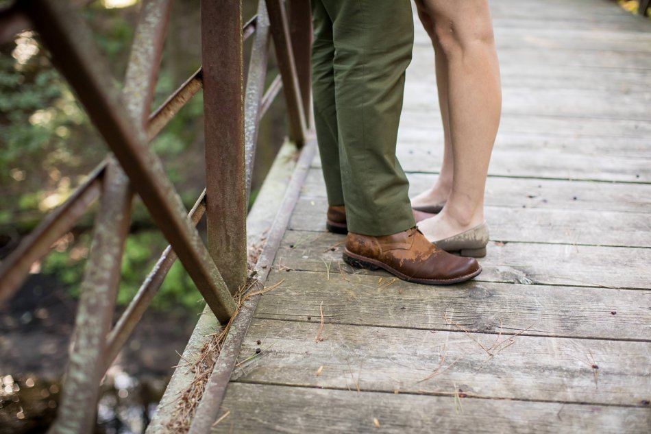 Twin Cities Engagement Photographer - Taylor & Alec (42)
