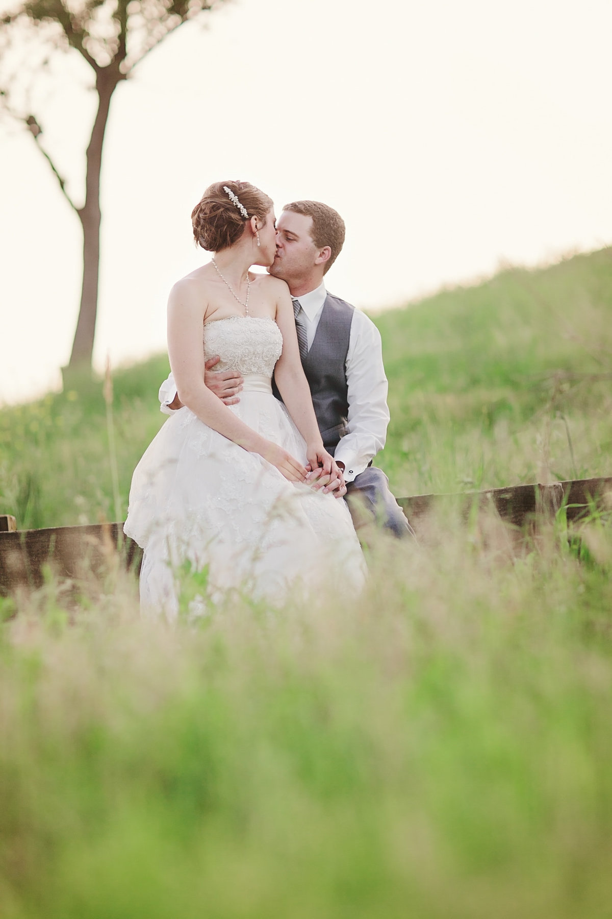 _state_college_wedding_photographer_205