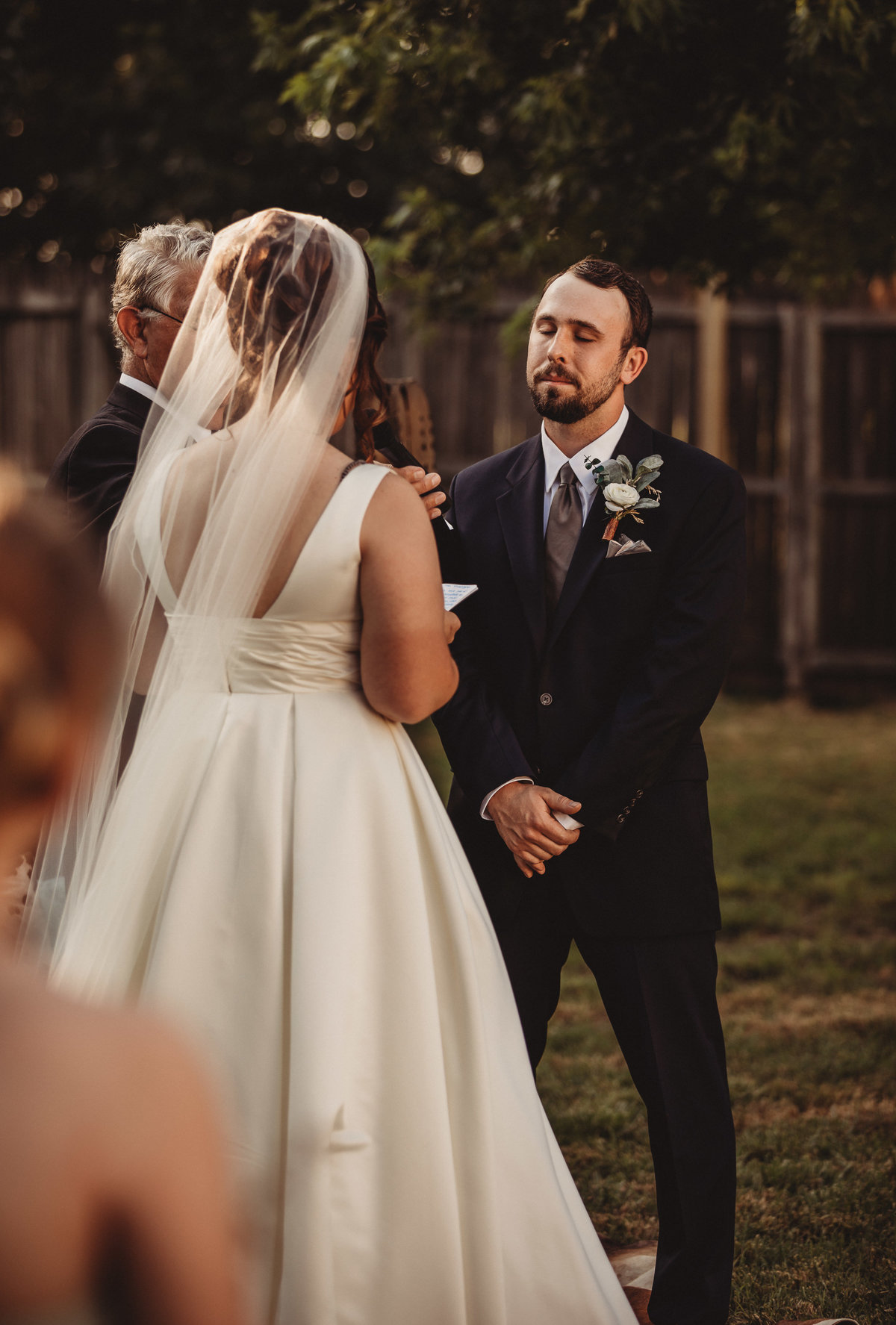 western-ranch-wedding|native-roaming-16
