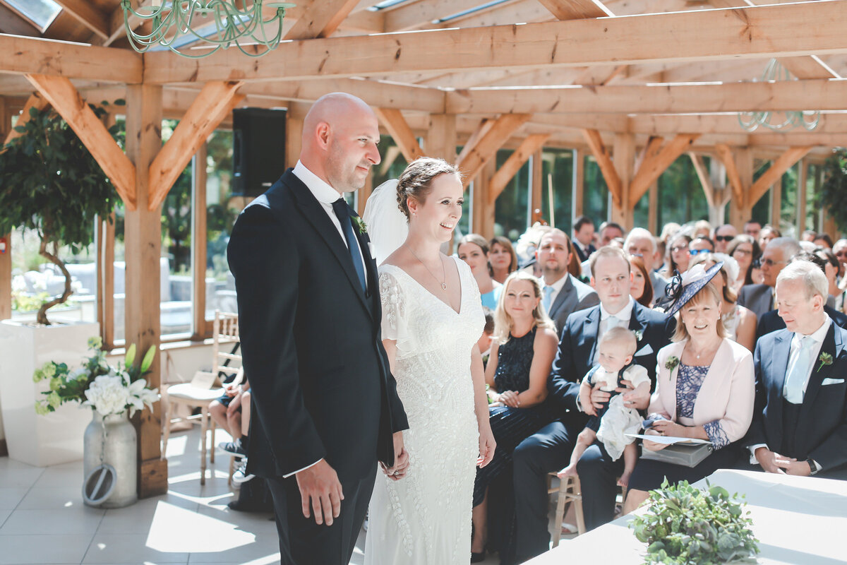GAYNES-PARK-BARN-WEDDING-ESSEX-0025