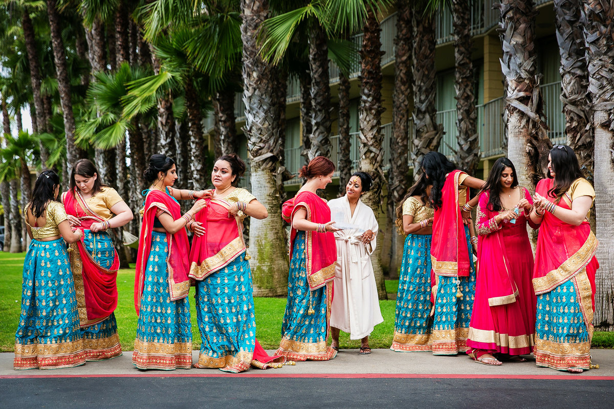 135-bahia-resort-hotel-san-diego-wedding-photos-supreeta-jay