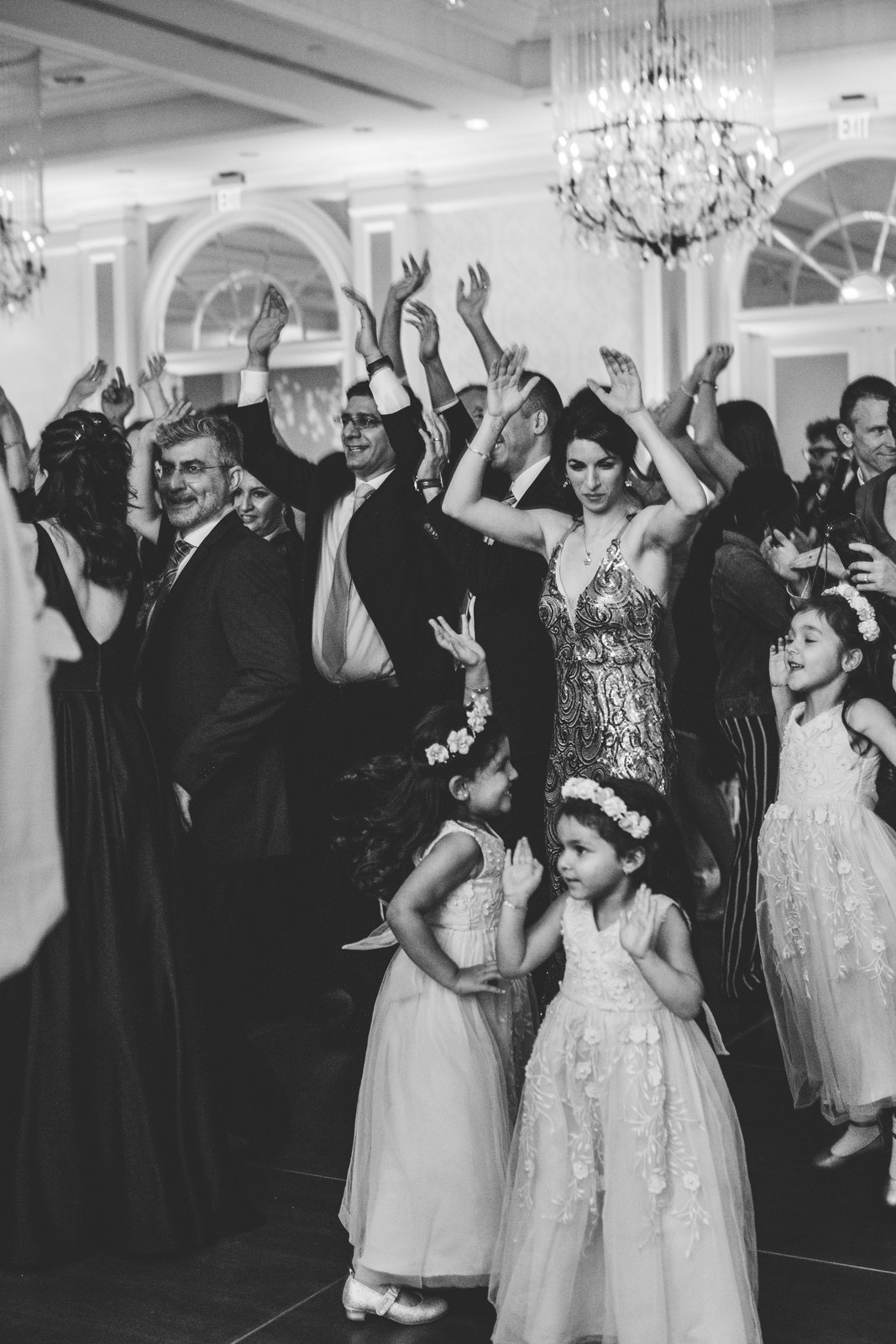 Persian wedding fine art photography