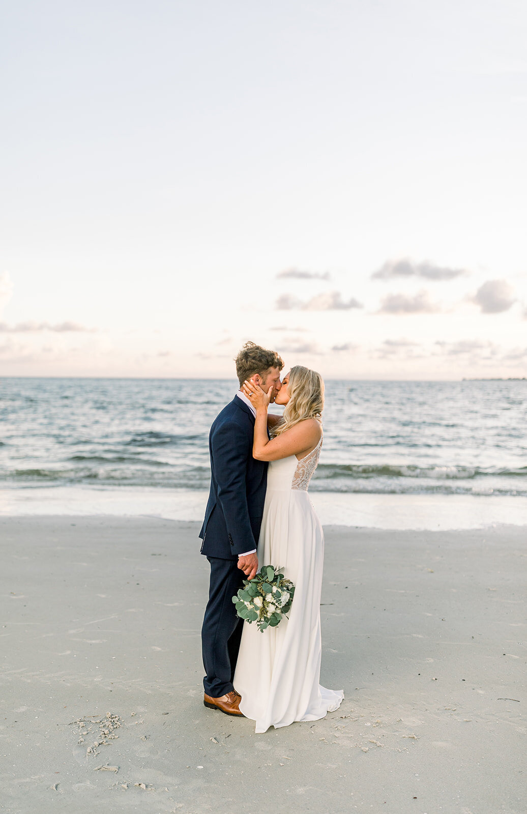 alex-mike-bowditch-beach-fort-myers-wedding-photos-1348