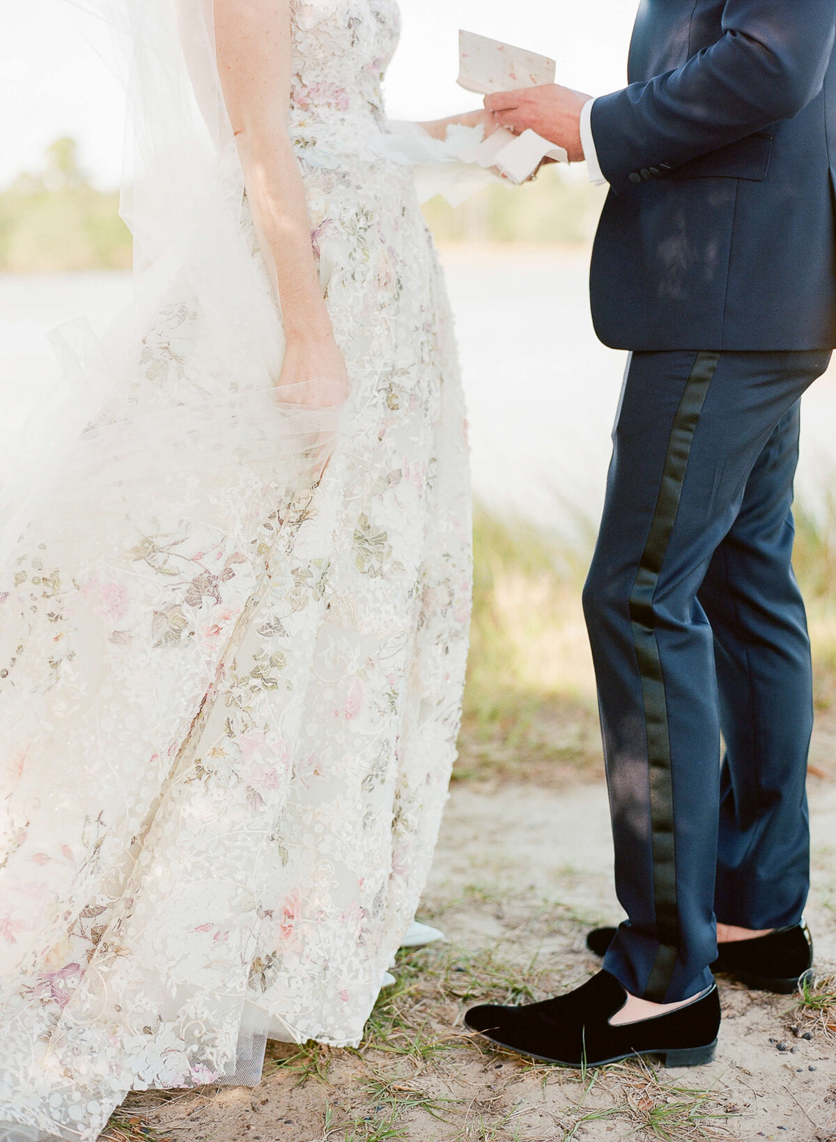 kiawah-river-wedding-clay-austin-photography-22