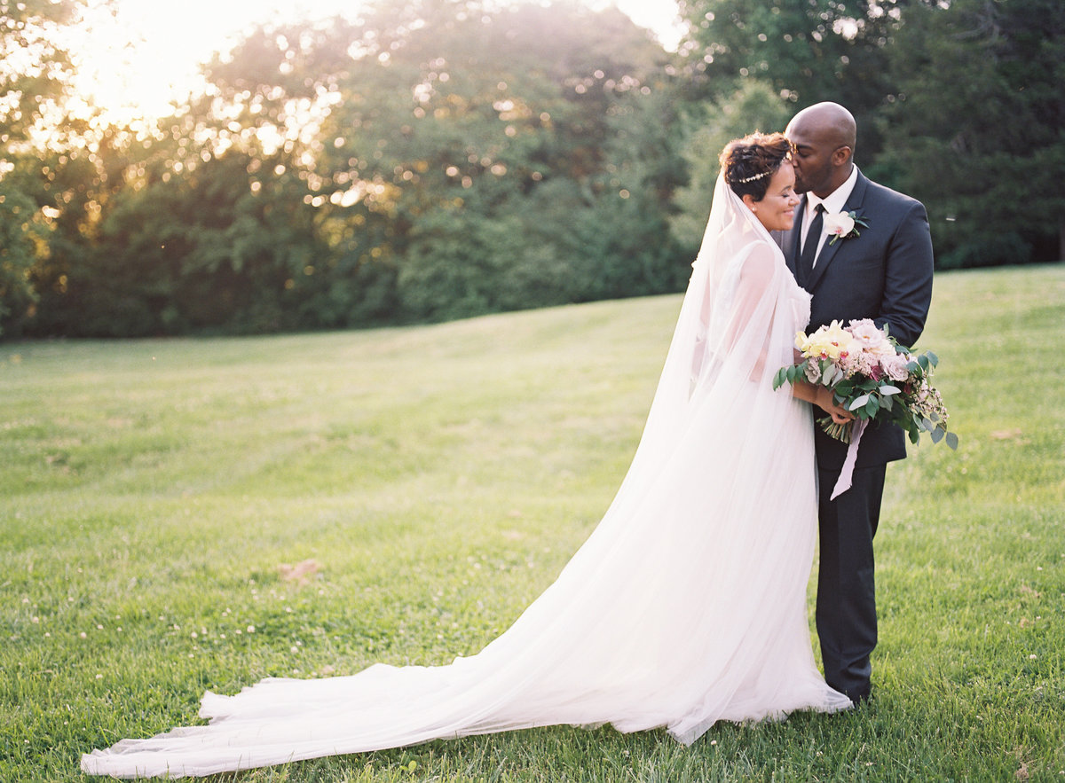 cedarwood-weddings-hannah-michelle-photography-atlanta-nashville-242
