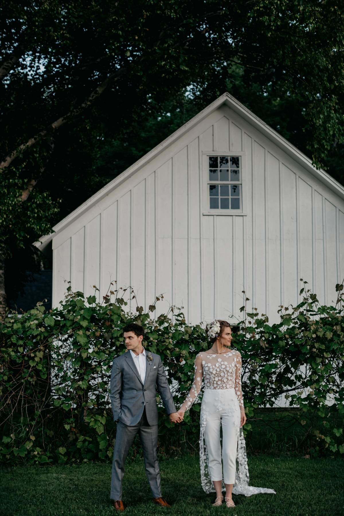 Northern-Michigan-Barn-Wedding-Venue